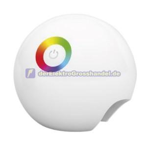 LED-Licht Ball Zen-Colours, 64 farbe Änderungen
