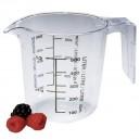 Jarra medidora de 500 ml