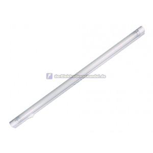 Elektronische Lichtleiste, 1xT5 6W 268mm