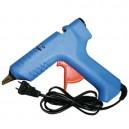 Pistola selladora de pegamento térmico - Blister
