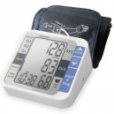 Tensiómetro de brazo Pantalla LCD