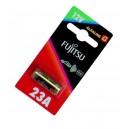 Caja 10 u. Pila alcalina 23AG BP1 12 V Fujitsu